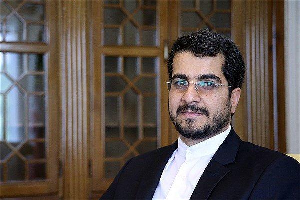 دیپلماسی فرهنگی مبتنی برشناخت، بسترساز توسعه روابط ایران-ژاپن است