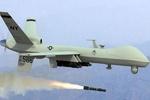 افغانستان میں امریکہ کے تازہ ڈرون حملے میں 11 طالبان دہشت گرد ہلاک