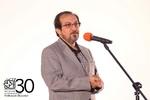 Iran enjoys amazing potentials in animation, scripts