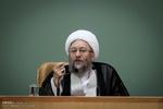 عکسالعمل قاطع ایران در صورت نقض برجام از جانب آمریکا