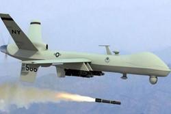 افغانستان میں امریکی ڈرون حملہ میں طالبان کمانڈر 2 ساتھیوں سمیت ہلاک