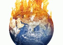 global waming