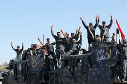 منعطف خطير أمام العراق بعد دحر تنظيم داعش الإرهابي