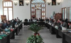 لزوم حسابرسی از شهرداری پیش از اتمام دوره چهارم شورای شهر تبریز