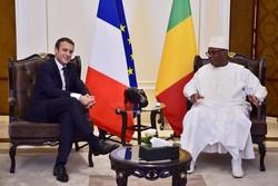 لزوم همکاری کشورهای آفریقایی برای نابودی تروریسم در منطقه