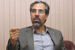 تامین هزینه ۸ میلیون تومانی برای شیرخشک ۵ قلوهای اصفهان