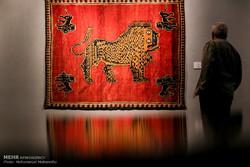 موزه  تناولی در مجموعه نصیرالملک شیراز راهاندازی میشود
