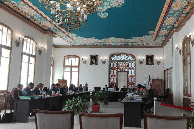 مردم قضاوت کنندگان واقعی در خصوص عملکرد شورای چهارم هستند