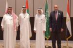 سعودی عرب اور امارات کی اسلام اور مسلمانوں کے خلاف ریشہ دوانیاں جاری