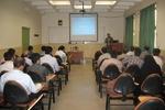 نهمین نشست «فلسفه و دانشگاه» برگزار می شود