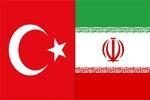 آغاز فصل جدید در روابط تجاری ایران و ترکیه/سوآپ دوجانبه ریال-لیر نهایی شد