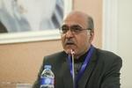 نمایشگاه علمی و دانشگاهی در اربیل عراق برگزار می شود