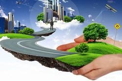 ناتوانی مدیریت شهری در ایجاد درآمد پایدار