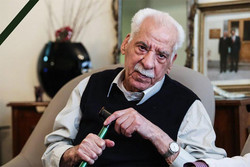 پیشنهاد مدیر سابق استقلال؛ یک خیابان در کرمانشاه به نام بهمنش شود