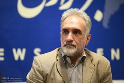 نظام حزبی و انتخاباتی ادغام نشوند، مجلس ضعیف خواهد ماند