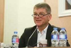 نشست همکاری های علمی و دانشگاهی ایران واتحادیه اروپا