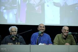 جزئیات جشن مستقل سینمای مستند اعلام شد/ اهدای نشان ویژه