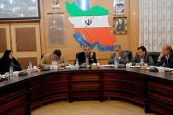 هزینه ۱.۲ میلیاردریالی برای خرید روزانه آب از آبشیرینکنهای بوشهر