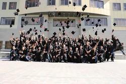 27 جامعة إيرانية تتواجد ضمن أكبر تصنيفات العلوم والتكنولوجيا في العالم
