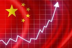 افزایش ۲ تریلیون دلاری اقتصاد مصرفی چین تا سال ۲۰۲۱