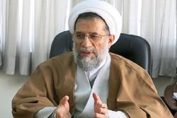 محمدحسنی