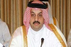خالد العطیه