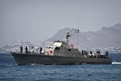 وزارة الدفاع اليونانية: سنتصدى لأي تهديد من تركيا