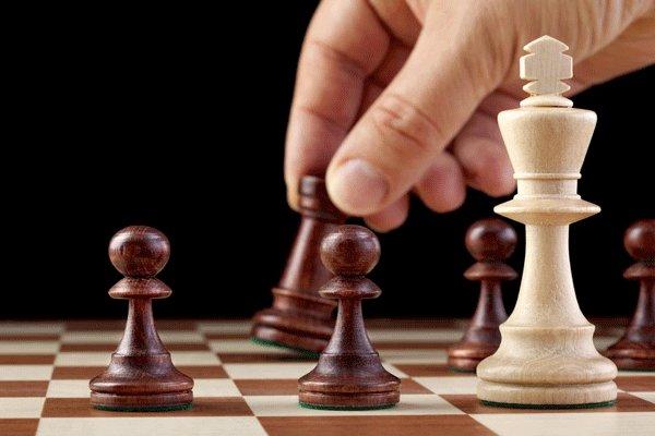 حضور شطرنجبازان ایران در مسابقات جایزه بزرگ چگونه مهیا میشود؟