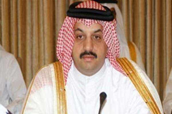 سعودی عرب کا قطر پر فوجی حملے کا ناپاک ارادہ تھا