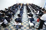 دومین آزمون بسندگی زبان عربی دانشگاه تهران برگزار میشود