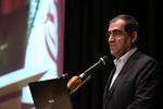 امضای ۶ سند همکاری ایران و افغانستان در حوزه سلامت