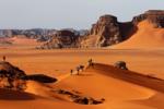 مسابقه ویدئویی سازمان جهانی گردشگری مللمتحد برگزار میشود