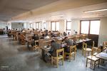 آمار نهایی انتخاب رشته در تکمیل ظرفیت کنکور ۹۶ اعلام شد