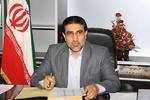ثبت یک ازدواج در هر ۲۰ دقیقه/ ۱۵ هزار و ۷۹۳ ازدواج در کرمان ثبت شد