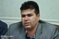 درآمد شهرداری بوشهر پائین است