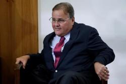 بازداشت وزیر سابق برزیل به اتهام اخلال در روند رسیدگی به پرونده فساد