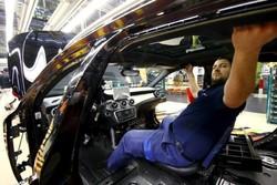 شرط از سرگیری تولید خودروهای غیراستاندارد