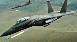 US-led coalition kills tens of civilians in Deir Ezzor