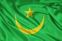 موریتانی هر گونه تظاهرات همبستگی با قطر را ممنوع اعلام کرد