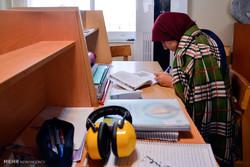 کاهش اضطراب با آموزش مدیریت زمان به دانشجویان شب امتحانی