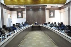 اهتمام جدی برای افزایش سهم تعاون در اقتصاد کشور لازم است