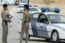 """العفو الدولية: 14 سعوديا يواجهون إعداما """"وشيكا"""""""