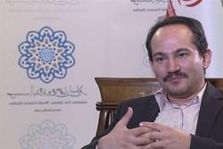 همایش بین المللی آینده جهان اسلام در افق ۱۴۱۴ شمسی برگزار می شود