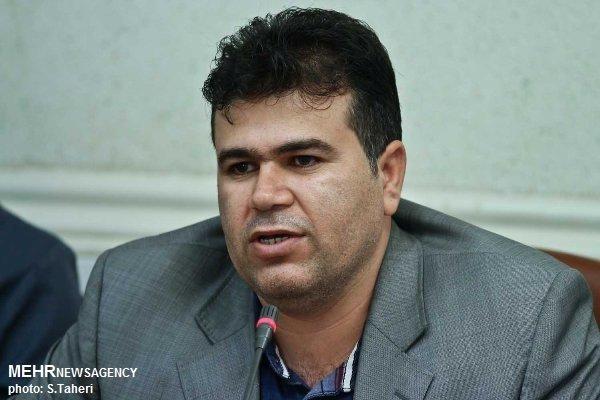 تسهیلات ویژه به زائرین بوشهری اربعین ارائه شود