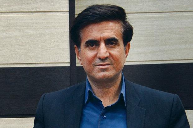فتاحی مدیرکل سابق ورزش و جوانان استان سمنان بازداشت شد