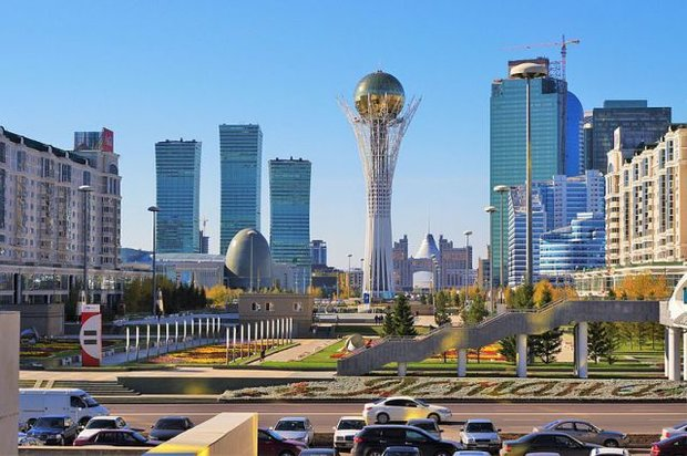 Second day of Astana talks on Syria kicks off with bilateral meetings