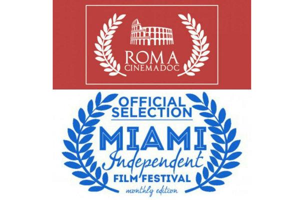 """""""Çıkmaz Durum"""" filmi ABD ile İtalya'da gösterime girecek"""