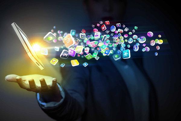 بازاریابان اینترنتی یک شرکت خصوصی از مرز ۲۰ هزار نفر گذشت