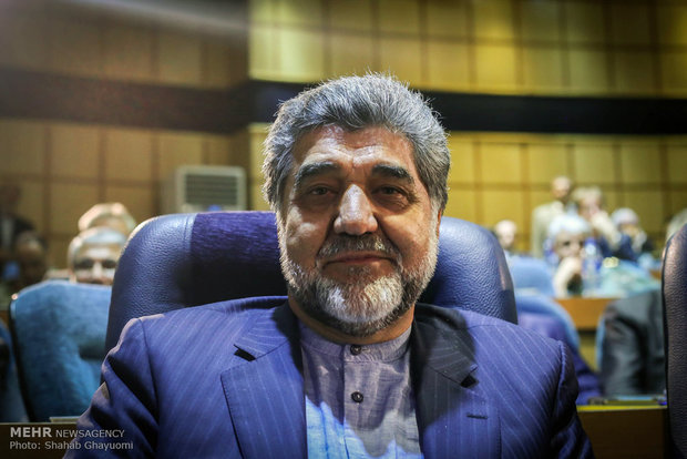 Iran marks Intl. Day Against Drug Abuse, Illicit Traffickingاد مخدر