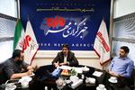 فرصتها و تهدیدهای یک میزبانی/ «بازی ایرانی» جهانی میشود؟